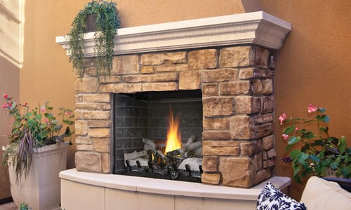 category fireplaces